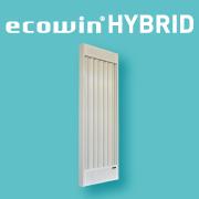 ecowin HYBRID