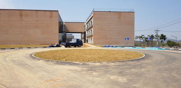 スマート工場ecowin冷温水設置 20180411時点 (6)