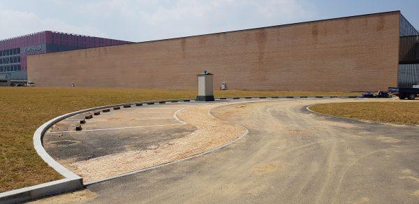 スマート工場ecowin冷温水設置 20180411時点 (5)