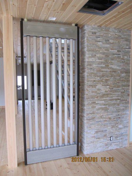 20120501 中村邸現場 012