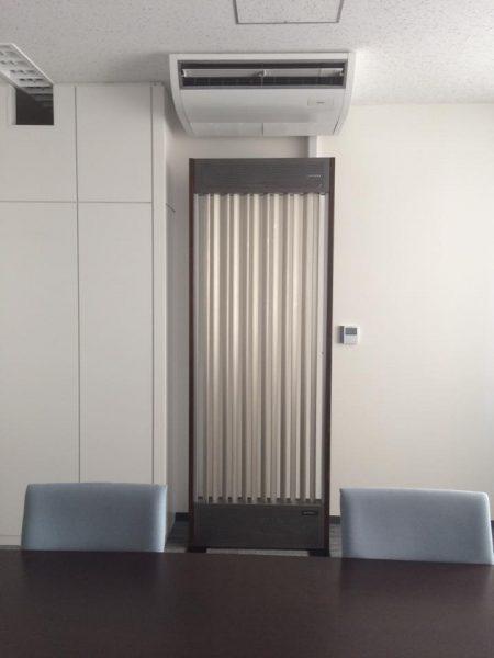 3F 会議室