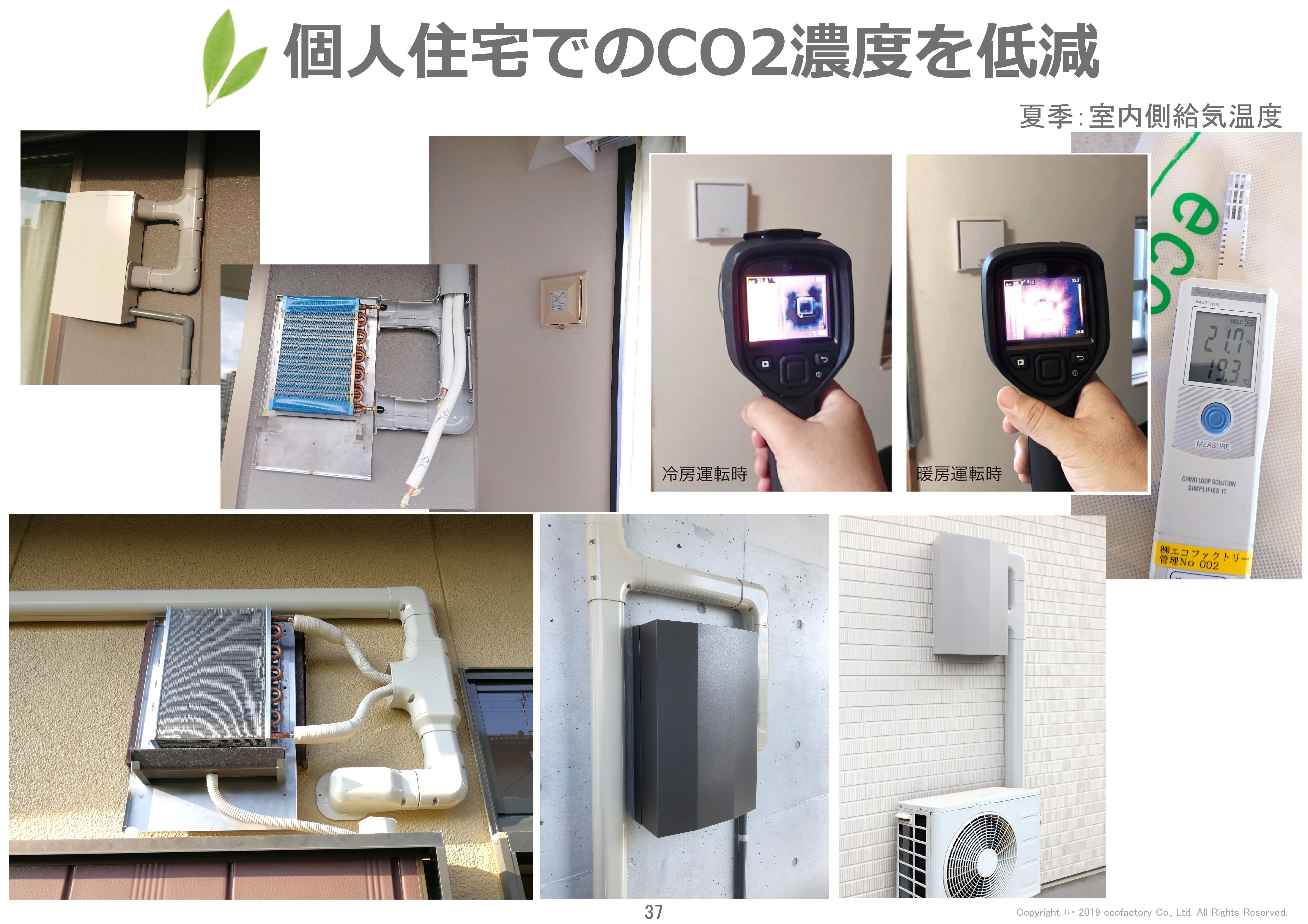 Microsoft PowerPoint - 業務用ecowinAIRご提案書(仮編集)-002