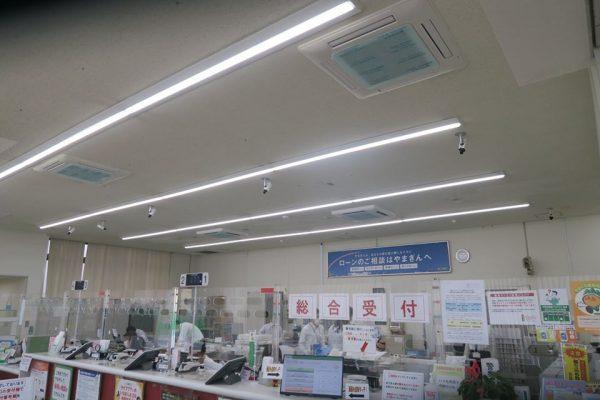 山口銀行1