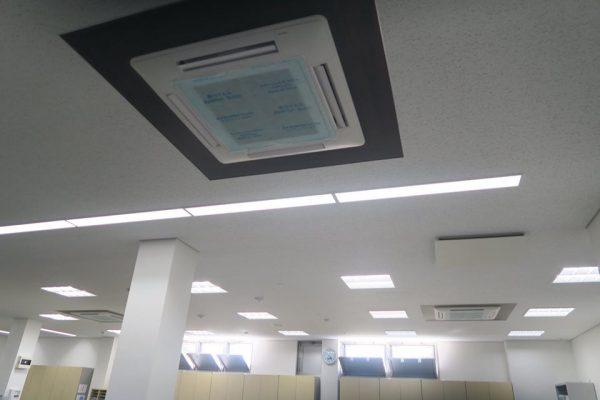 西京銀行1